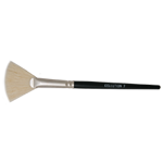 Rejuvenating Toning Mask (Brush)
