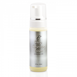C7 Deep Cleansing Foam